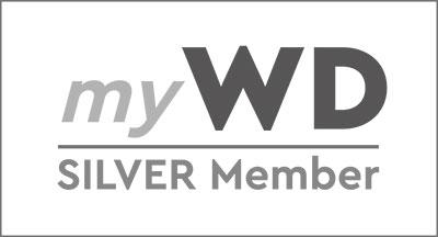 My-WD-Silver-Member-logo