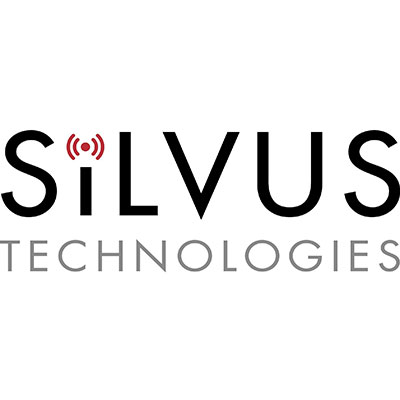Silvus-logo