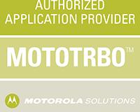 VDK-MototrboAuthorizedApplicationProvider-200x160