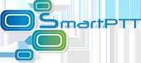 VDK-smartptt-logo