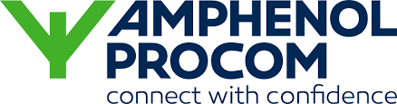 amphenol-procom-logo