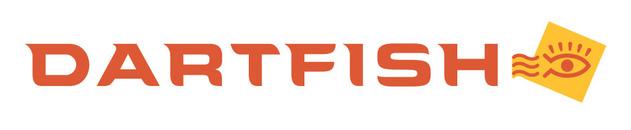 dartfish-logo