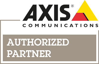 logo-axis-communications