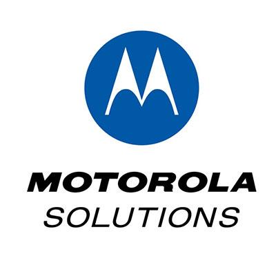 motorola-solutions-logo
